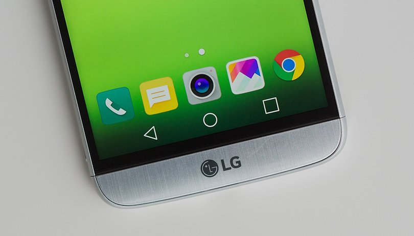 O preço do LG G5 SE não conseguiu me convencer até agora