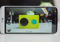 DxOMark: Kamera des LG G5 auf Augenhöhe mit Galaxy S7 und HTC 10