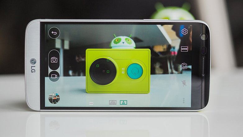AndroidPIT lg g5 friends 0426