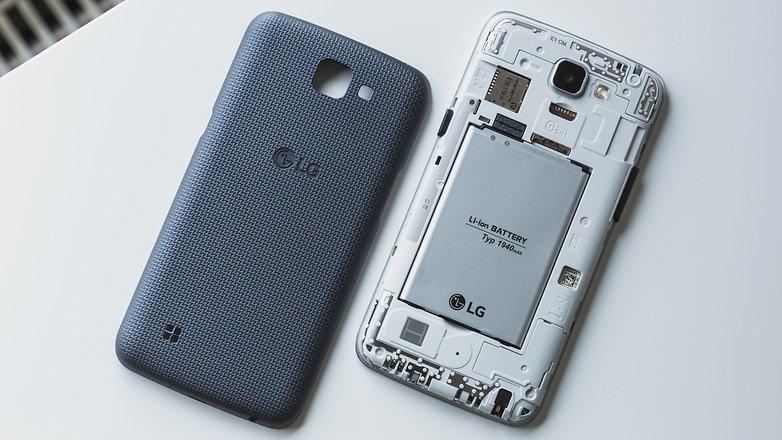 AndroidPIT lg k4 1
