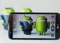 Voici le smartphone qui fait les meilleures photos selon vous