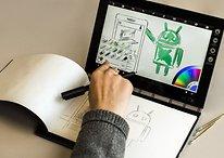 Vom Alleskönner bis zum Spezialisten: Die besten Android-Tablets