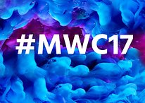 Mobile World Congress 2017: it's a wrap!