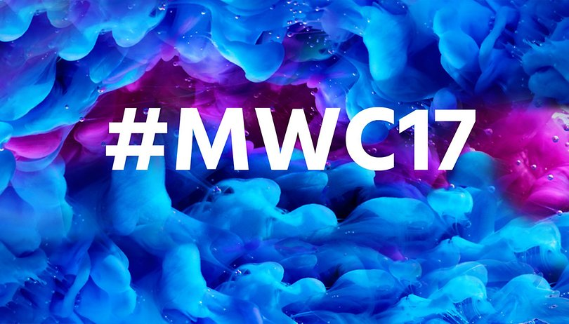 MWC 2017: everything you need to know