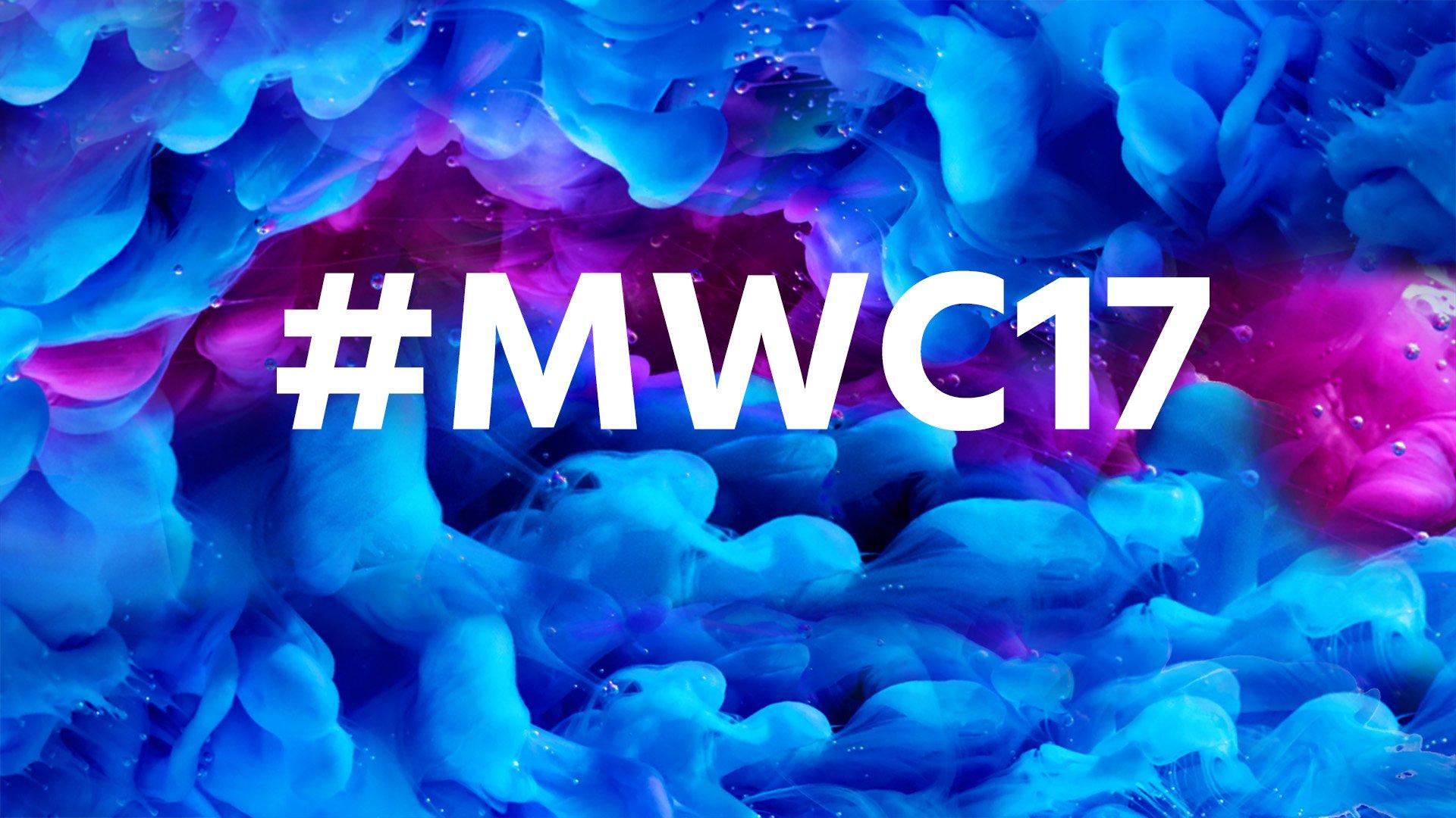Risultati immagini per #MWC17: Tutti i Prezzi dei prodotti presentati, smartphone e non