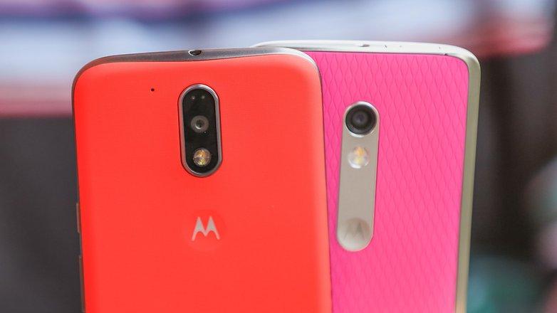 AndroidPIT Moto G4 Plus vs Moto X Play 4421