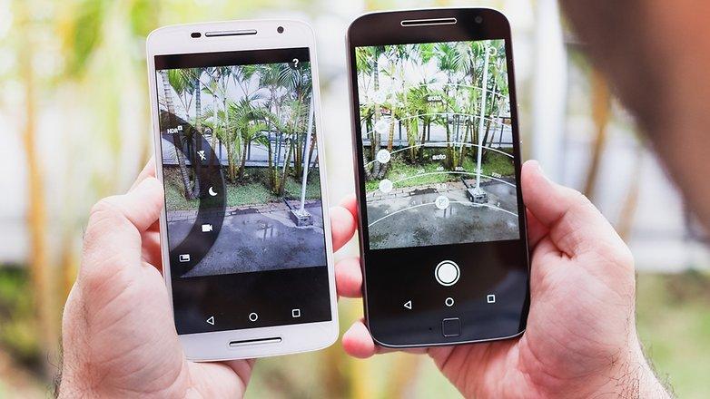 AndroidPIT Moto G4 Plus vs Moto X Play 4431