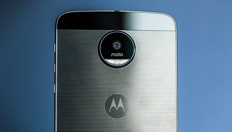 Moto G5S+, Moto X ou Z2 Force: o que a Motorola vai lançar dia 21?