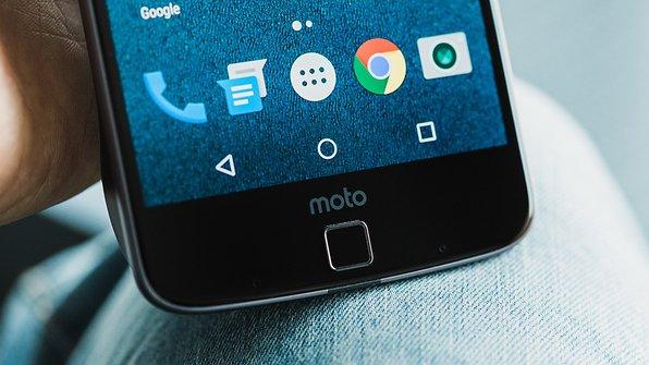 Android 8 Oreo: Update-Übersicht für Smartphones und Tablets