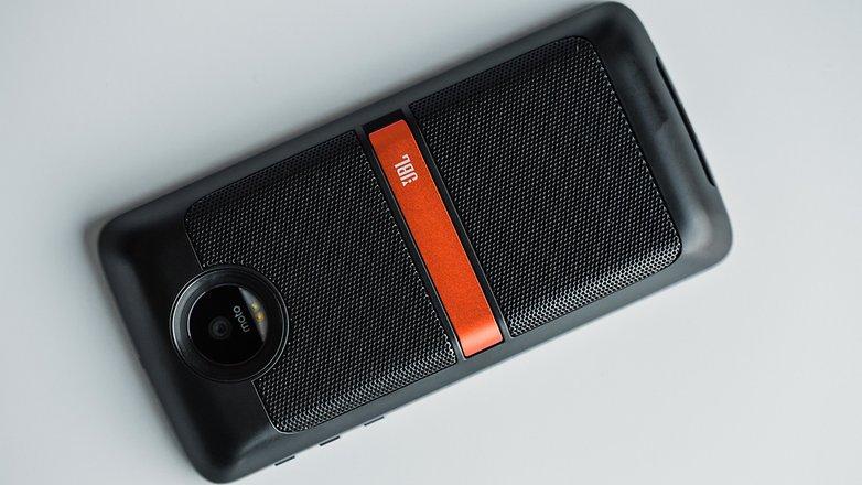 AndroidPIT lenovo moto z review 3591