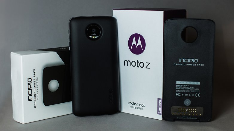 AndroidPIT moto mods heros 2387