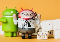 Android Nougat problems and their solutions