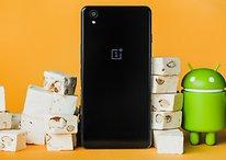 Android Nougat bientôt sur le OnePlus 3, Marshmallow la semaine prochaine sur le OnePlus X