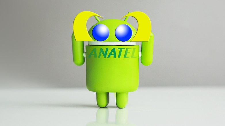 AndroidPIT Anatel operator 15234