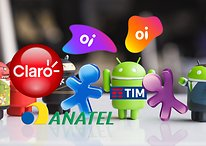 Saiba quais são as melhores e piores operadoras do Brasil