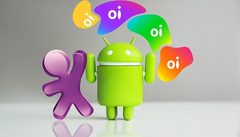 Oi e Vivo lançam novos planos de internet. Saiba qual é o mais vantajoso!