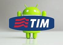 TIM lança pacote de 15GB por R$ 9,90 para uso durante a madrugada