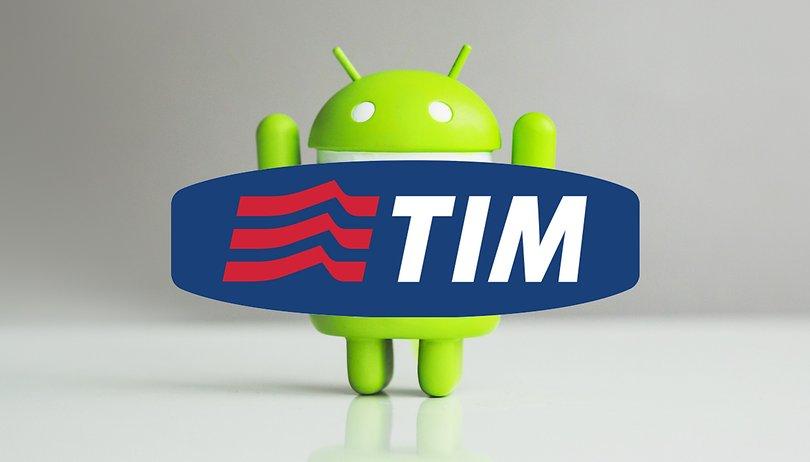 TIM Beta ganha plano mensal com 10 GB por apenas R$ 50,00