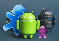 Claro Flex vs Vivo Easy: qual melhor plano de celular no momento?