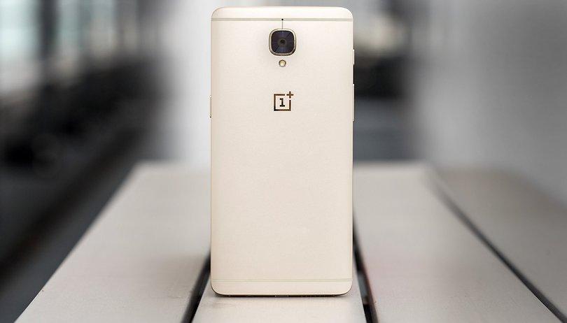 Oui, le OnePlus 3 est mort et ne sera plus vendu en France