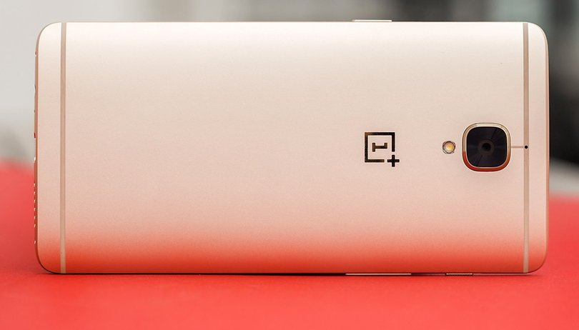 OnePlus surpreende e divulga por quanto tempo seus smartphones receberão atualizações