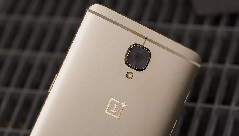 OnePlus 3 review: going mainstream