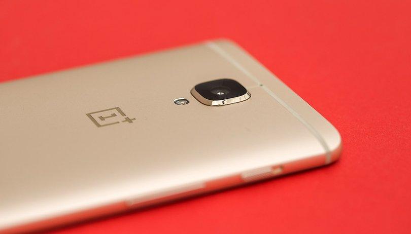 OnePlus si prepara ad un annuncio inaspettato il prossimo 25 agosto