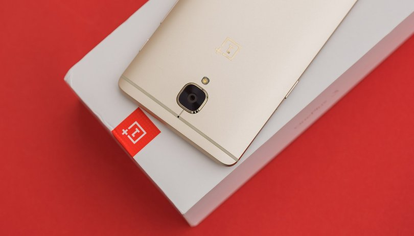 3 reasons to buy the OnePlus 3T: why it's a good choice