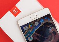 Android O sarà l'ultimo grande aggiornamento che vedranno OnePlus 3 e 3T