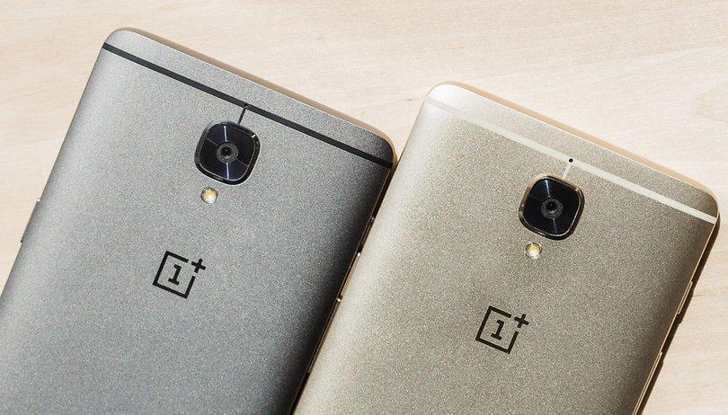 Análisis del OnePlus 3: smartphone de masas