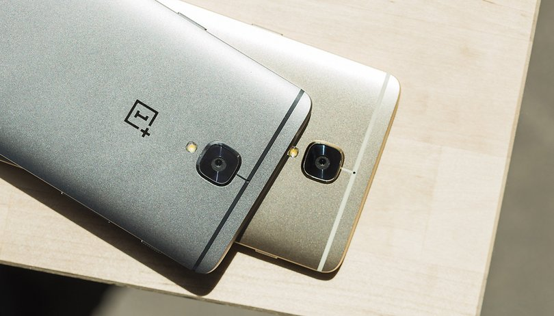 OnePlus plans to merge Oxygen OS and Hydrogen OS