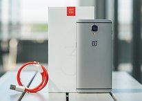 OnePlus 3 recensione: uno smartphone che inizia a fare tendenza