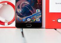 En su tercer intento, el OnePlus 3 finalmente se convierte en un flagship killer