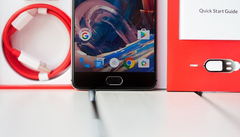 On its third attempt, OnePlus has finally released a flagship killer