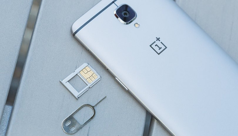 5 reasons to buy the OnePlus 3