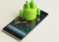 OnePlus kündigt Android P für das OP3(T) an
