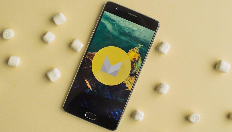 Android Marshmallow: Todas sus funciones