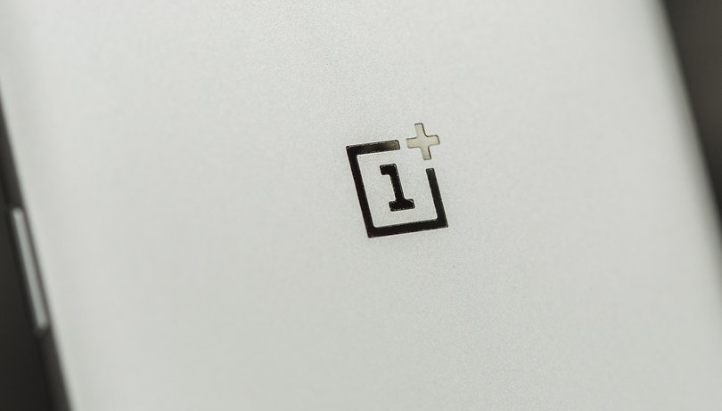 Could this OnePlus teaser be about USB Type-C earbuds?
