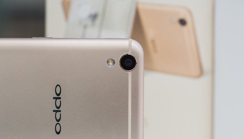Oppo Find 9 price, release date, specs and rumors