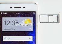 Os melhores smartphones Android com dual-SIM