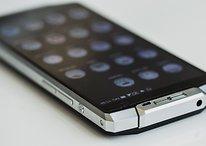 Test du Oukitel K10000 : le mobile ultime des baroudeurs avec 10,000 mAh !
