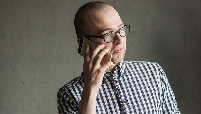 Addio roaming intenazionale: da oggi comunicare in Europa costa meno