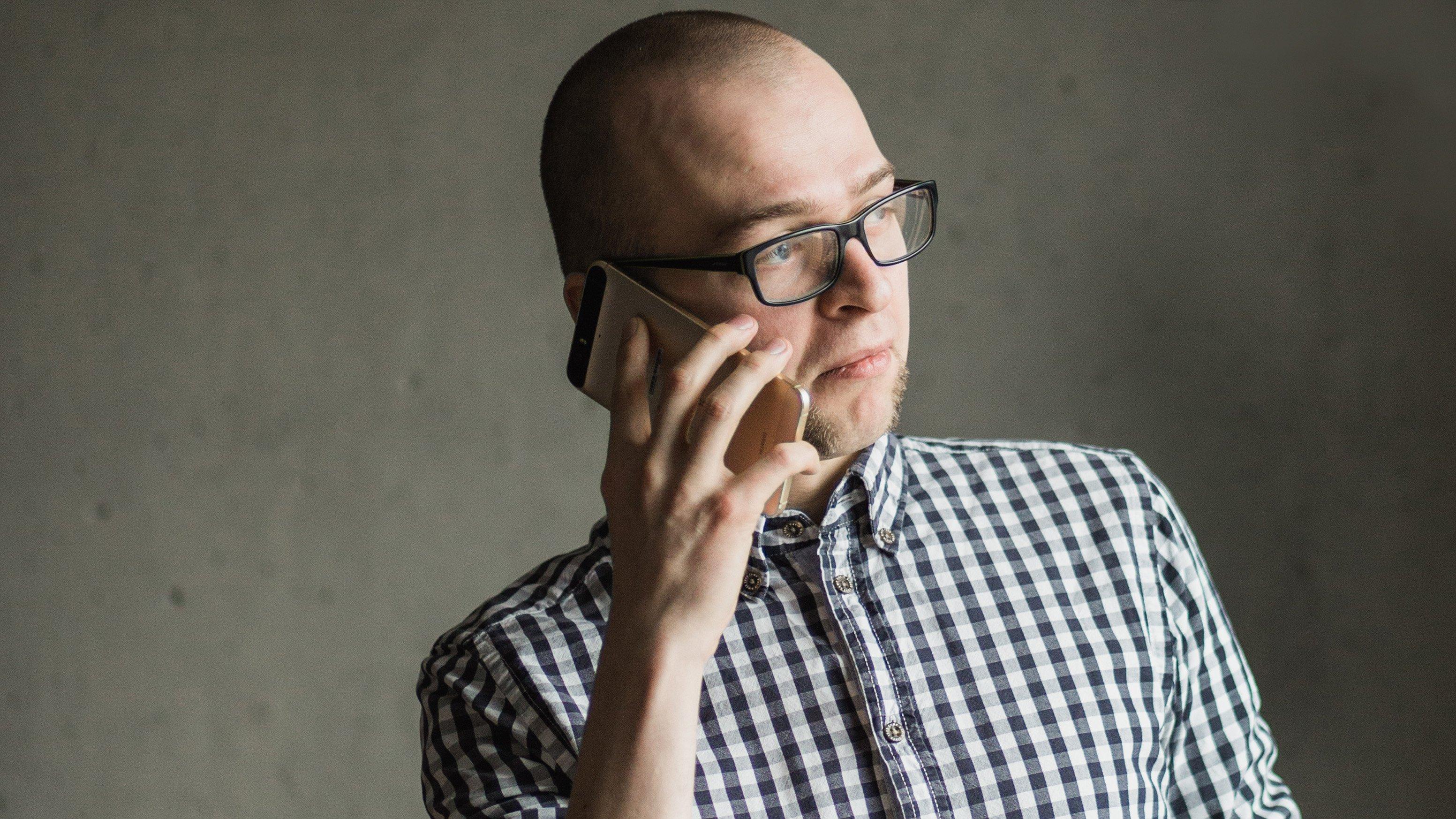 Addio roaming intenazionale da oggi comunicare in europa for Addio roaming
