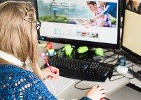Voici les métiers de l'informatique qui rapportent le plus en 2019
