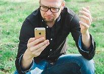 Comment transférer des fichiers de l'iPhone vers Android