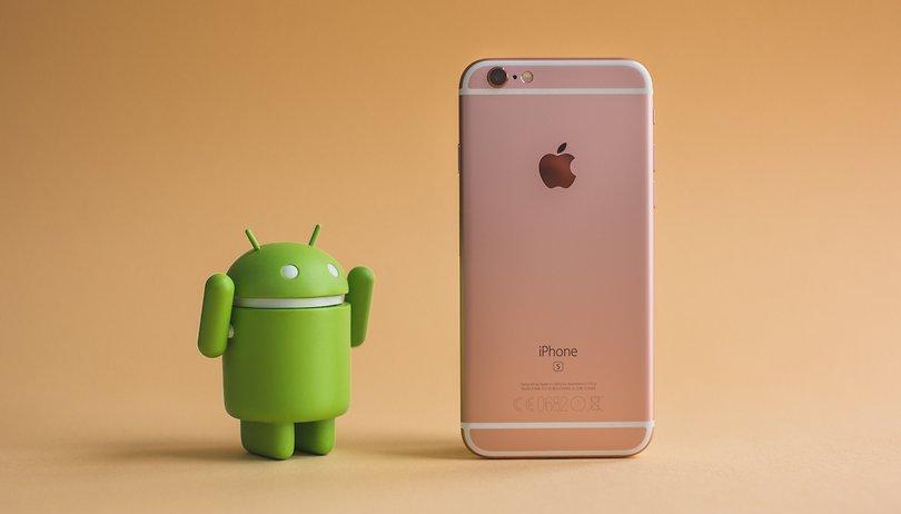 Três melhorias do iOS 10 que o Android deveria adotar