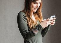 Come recuperare gli SMS cancellati dal vostro Android