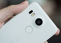 LG Nexus 5X: Statt Reparatur gibt's Geld zurück