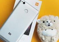 Cinco histórias sobre a Xiaomi que talvez você não conheça
