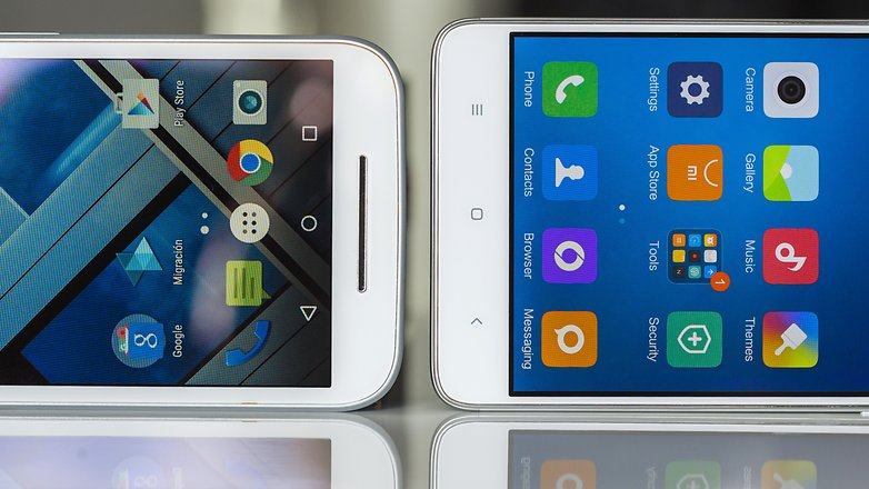 Androidpit Redmi Note 3 vs Moto g 2015 5971